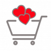 cropped-sell-from-love-favicon-1.png